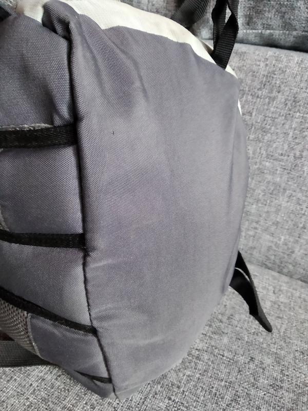 Рюкзак туристичний Derby Prut 30 похідний - Фото 7