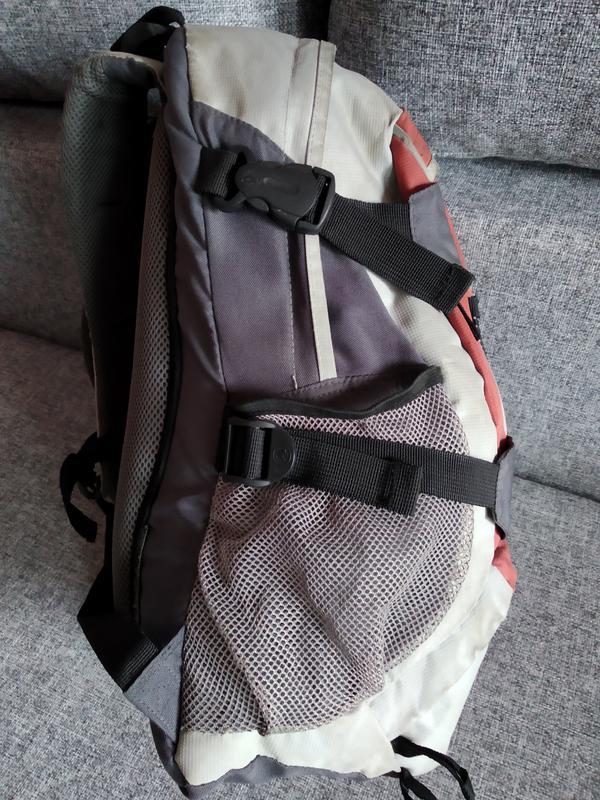 Рюкзак туристичний Derby Prut 30 похідний - Фото 3