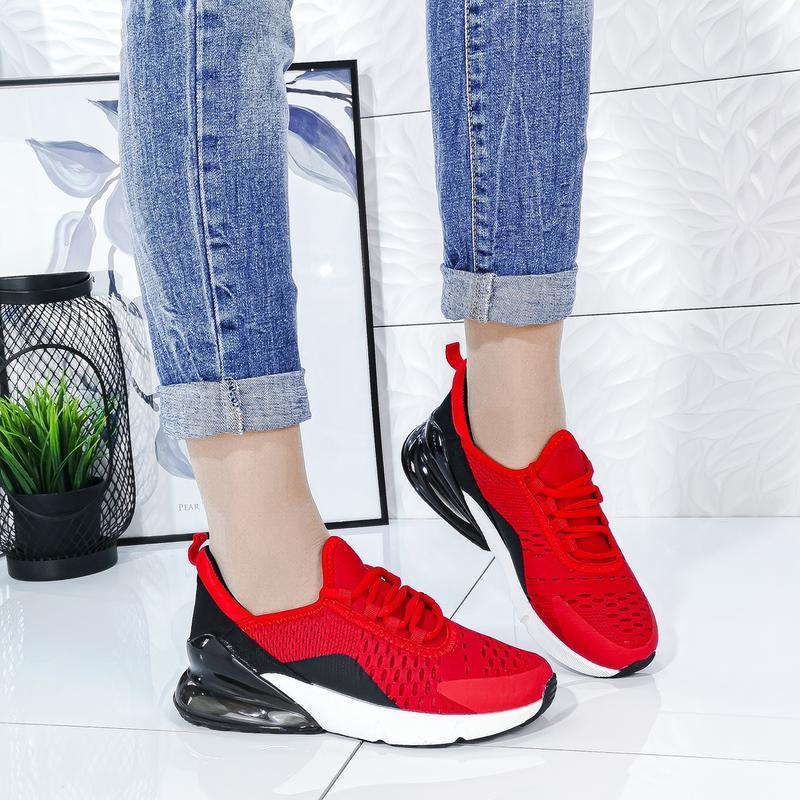 Красивенные кросы