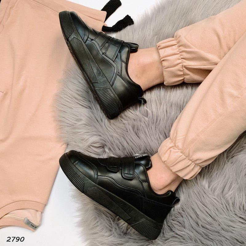 Стильные кросы хит - Фото 2