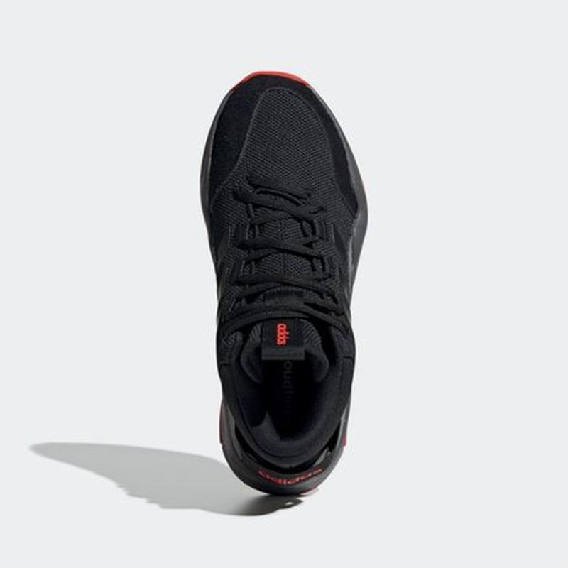 Оригинальные Мужские Кроссовки Adidas Streetcheck - Фото 7