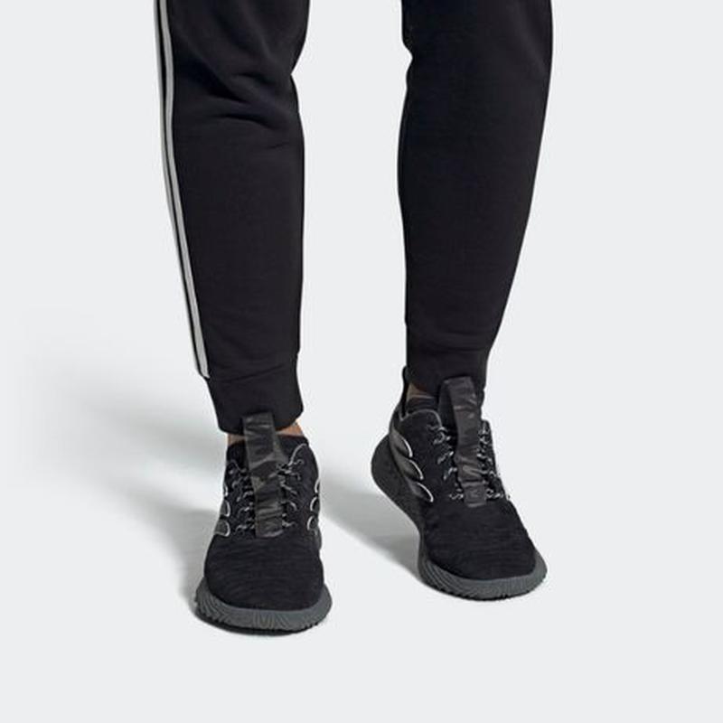 Оригинальные Мужские Кроссовки Adidas Sobakov - Фото 8