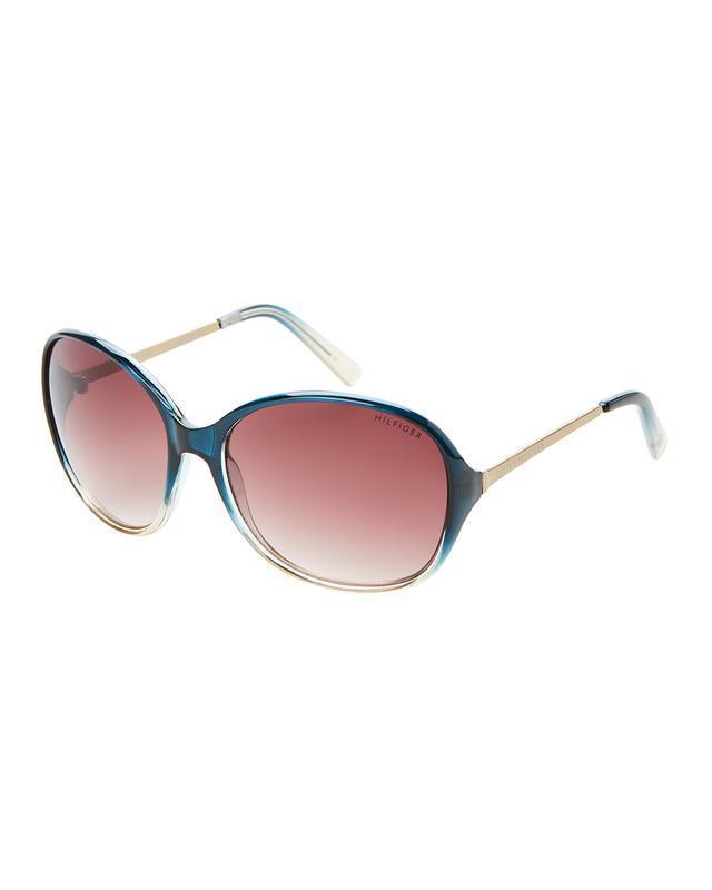 Солнцезащитные очки женские брендовые tommy hilfiger оригинал