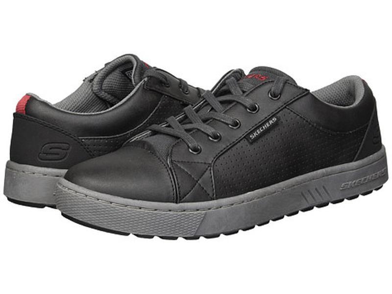 Кроссовки skechers eur 28 31 детские туфли 18, 5 20, 5 см ориг...