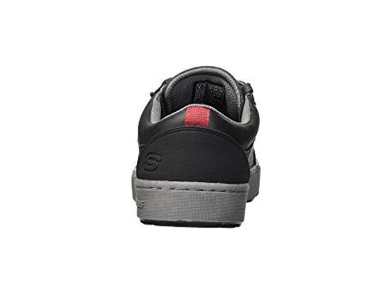 Кроссовки skechers eur 28 31 детские туфли 18, 5 20, 5 см ориг... - Фото 4