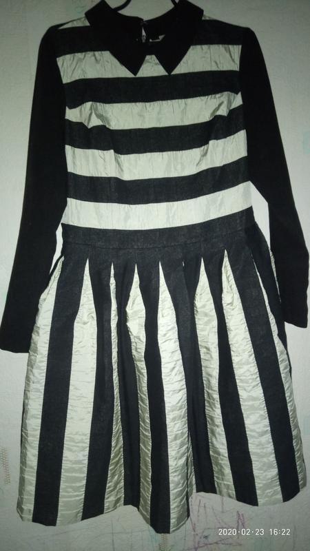 🔥🔥 платье iren klairie - Фото 2