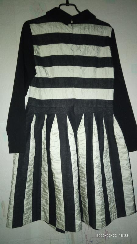 🔥🔥 платье iren klairie - Фото 3