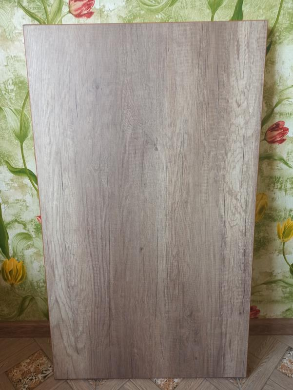 Стол кухонный - Фото 4