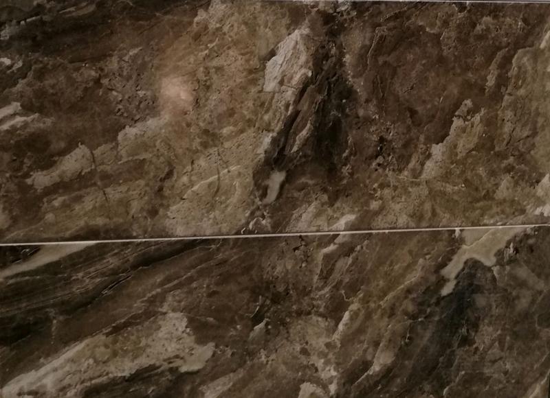 Плитка под мрамор - Фото 5