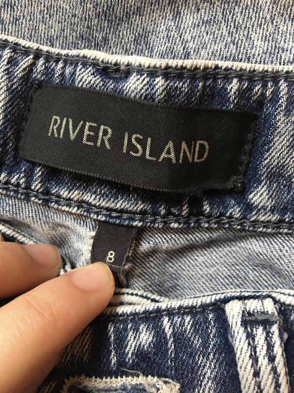 Джинсы, штаны - Фото 4