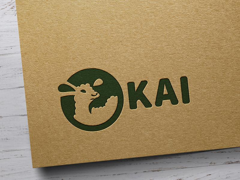 Разработаю логотип под Ваши нужды.