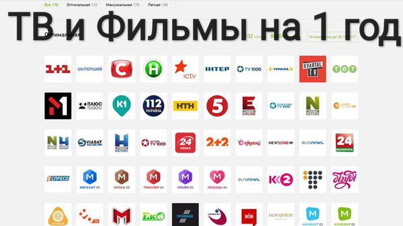 Настройка SMART TV. Смена региона Samsung. Программы для ТВ и ... - Фото 2