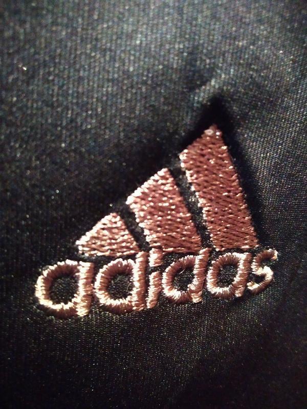 Мужской спортивный костюм adidas - Фото 8