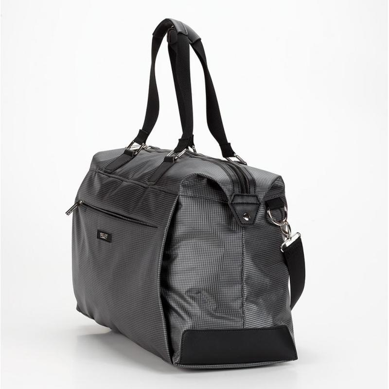 Дорожная спортивная вместительная сумка - Фото 2