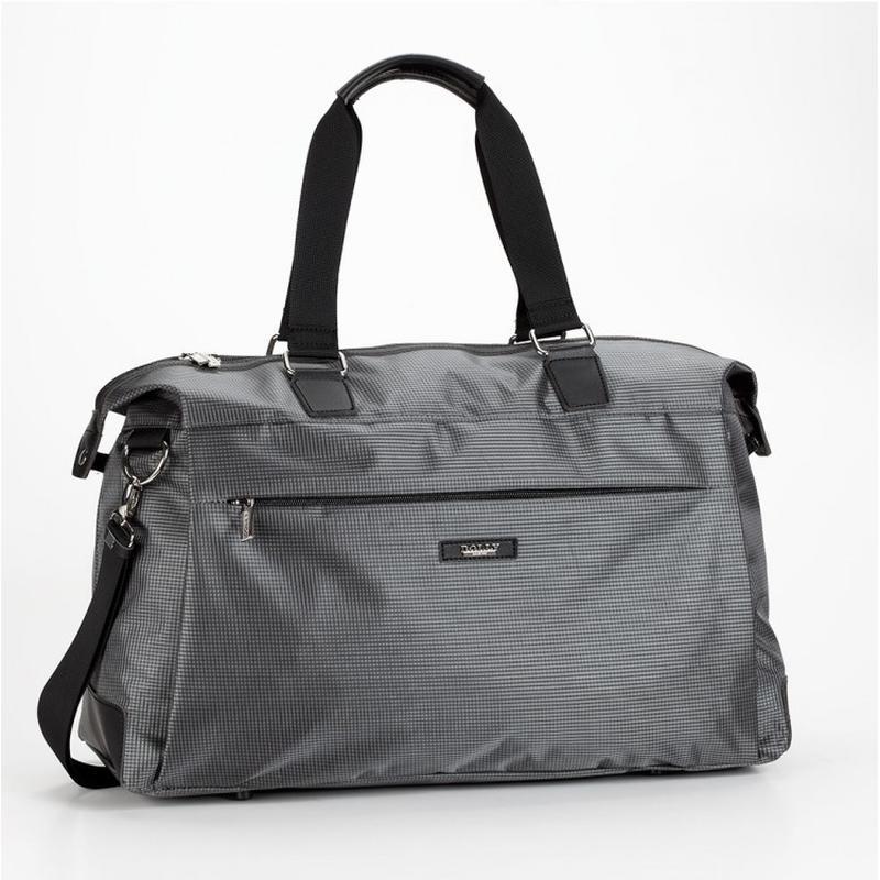 Дорожная спортивная вместительная сумка - Фото 3