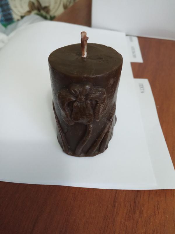Ароматизовані свічки - Фото 3