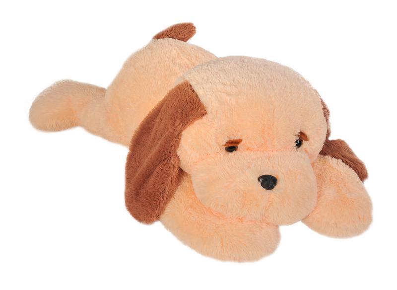 Мягкая игрушка Собака «Тузик» - Фото 4