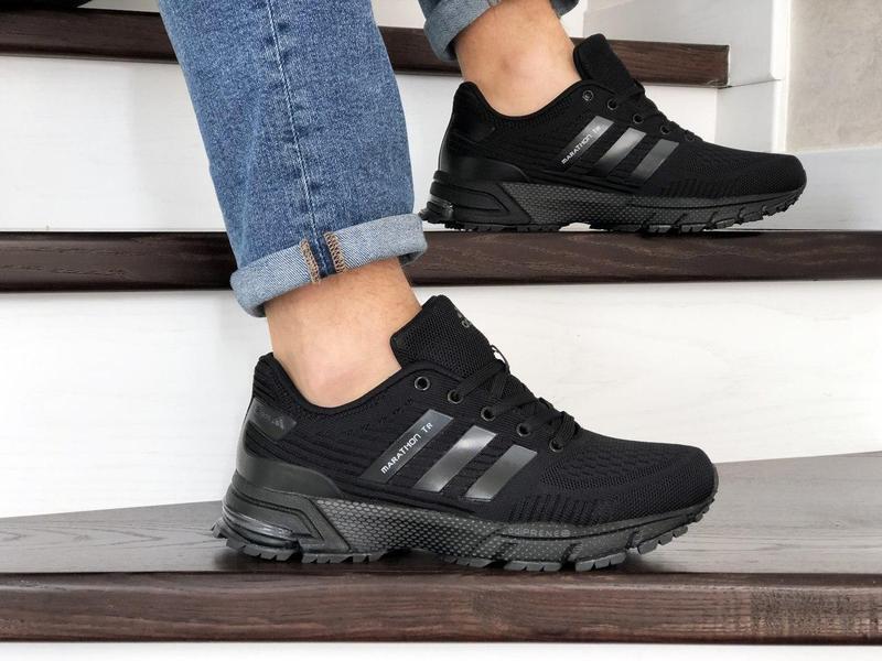 Adidas marathon tr - Фото 3