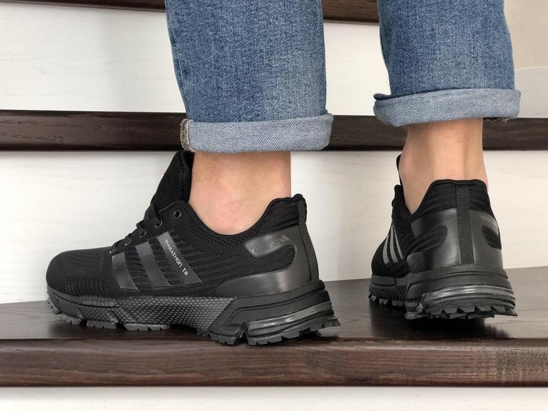 Adidas marathon tr - Фото 4