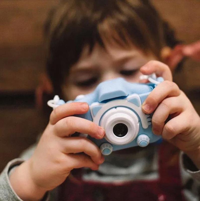 построения фотоаппарат с селфи камерой каком