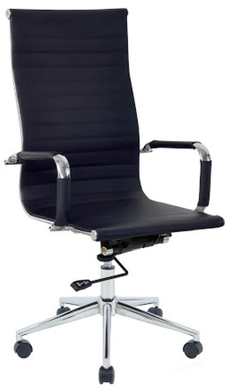 Кресло компьютерное офисное. Бесплатная доставка