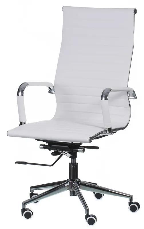 Кресло компьютерное офисное. Бесплатная доставка - Фото 2