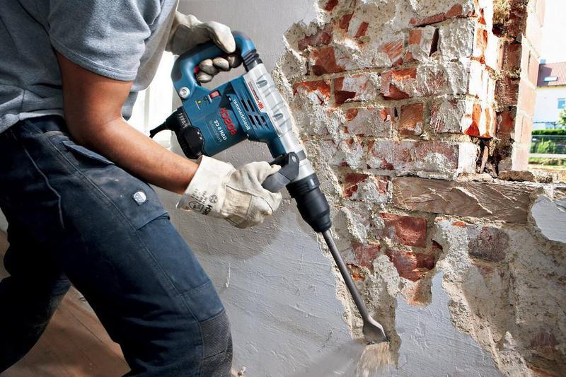 Демонтаж дома - Демонтаж дачных домов - Ручной демонтаж дома