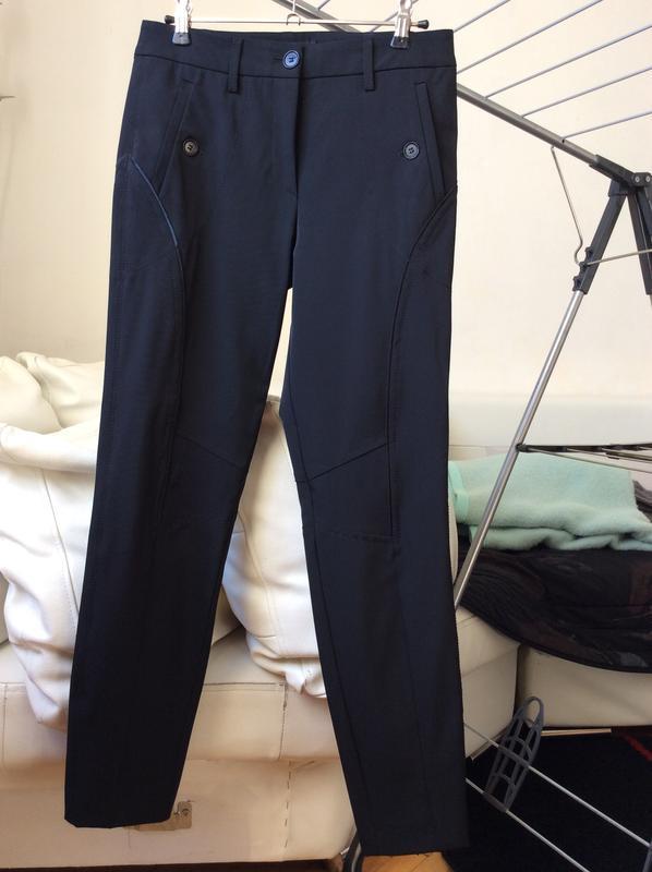 Оригинальные брюки marc cain