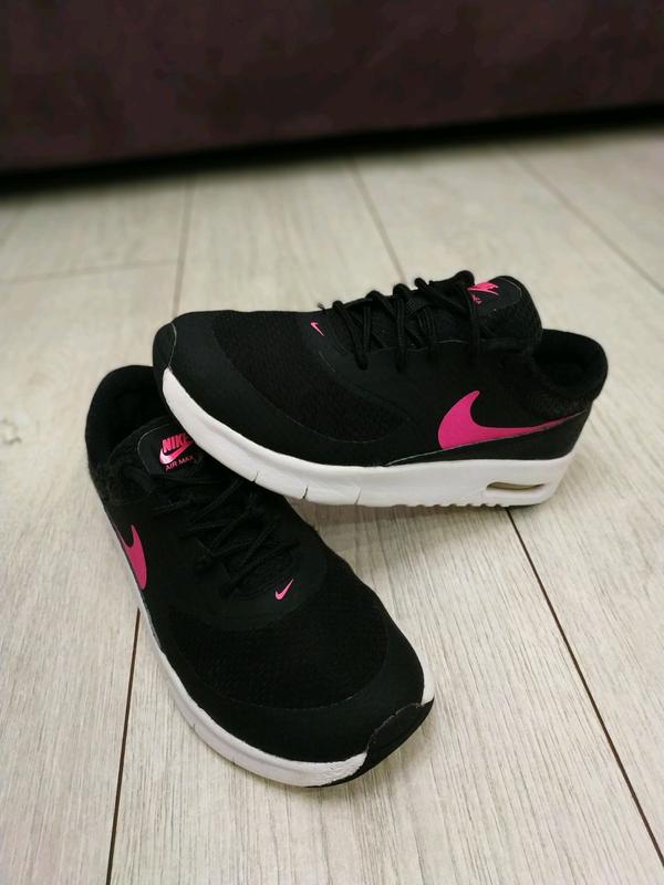 Кроссовки Nike рр 33