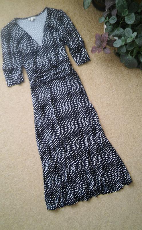 Платье ybasic
