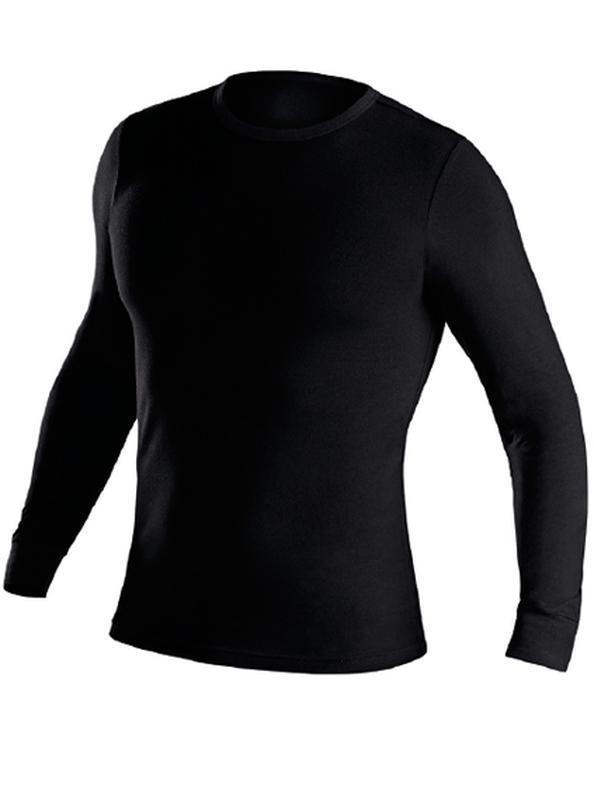Терморегулирующее футболка с длинным рукавом, размеры xl, xxl