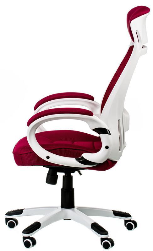 Кресло геймерское с ортопедической поддержкой Бриз - Фото 6