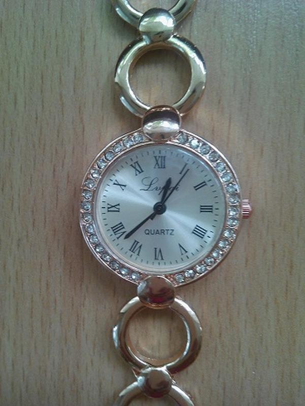Часы женские новые - Фото 2