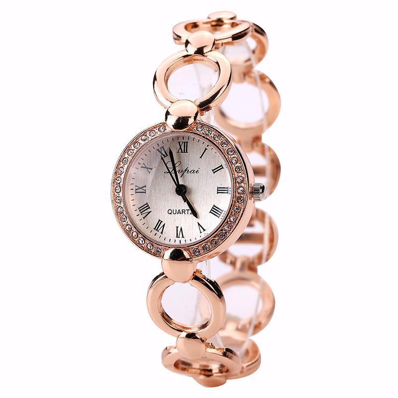 Часы женские новые - Фото 4