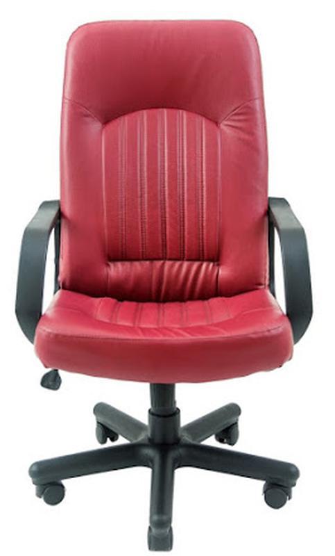 Кресло компьютерное, офисное Фиджи. Доставка бесплатно. - Фото 9