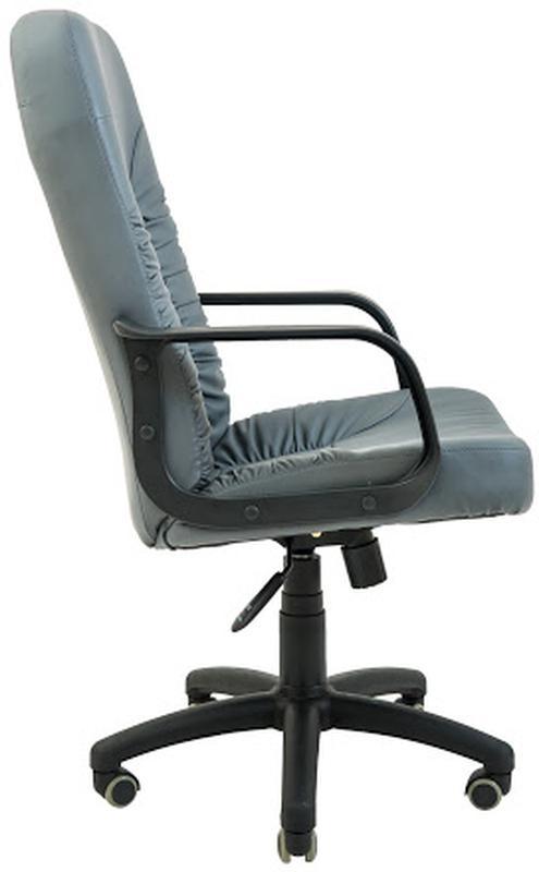Кресло компьютерное офисное Техас. Доставка бесплатно. - Фото 9