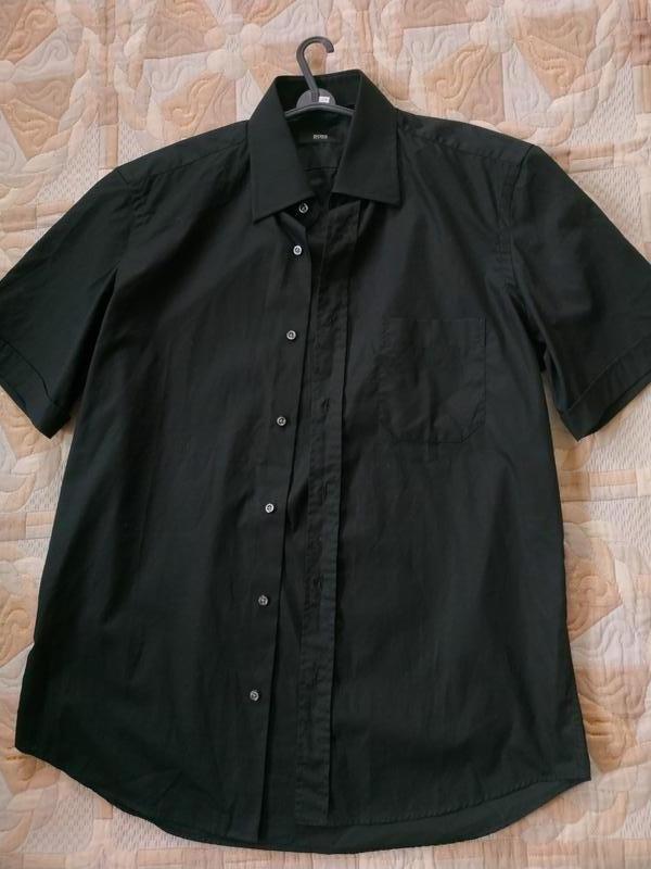 Рубашка/ тенниска