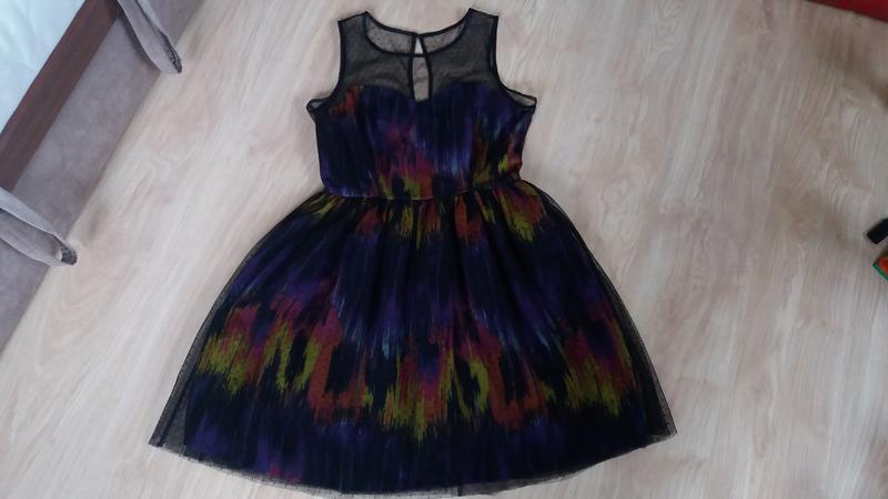 Платье be beau - Фото 2