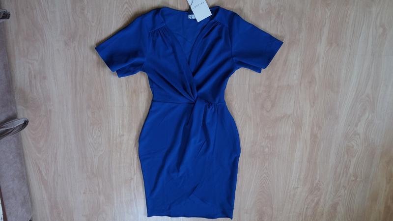 Платье loavies - Фото 2