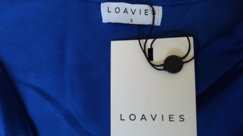 Платье loavies - Фото 3