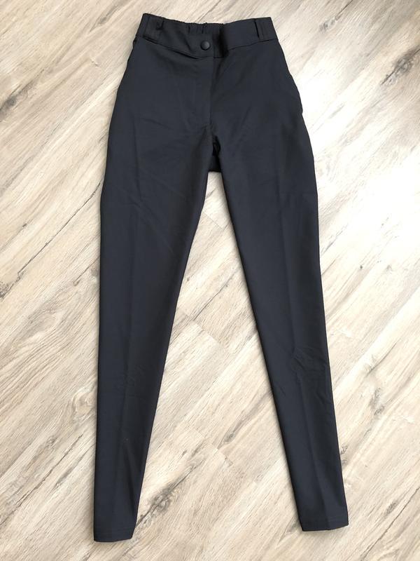 Женские брюки crane
