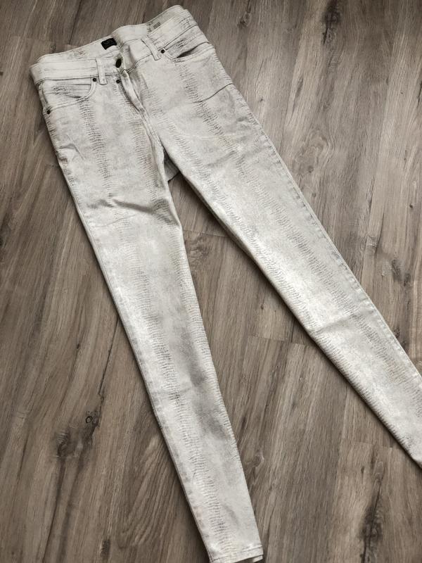 Женские брюки va milano - Фото 2