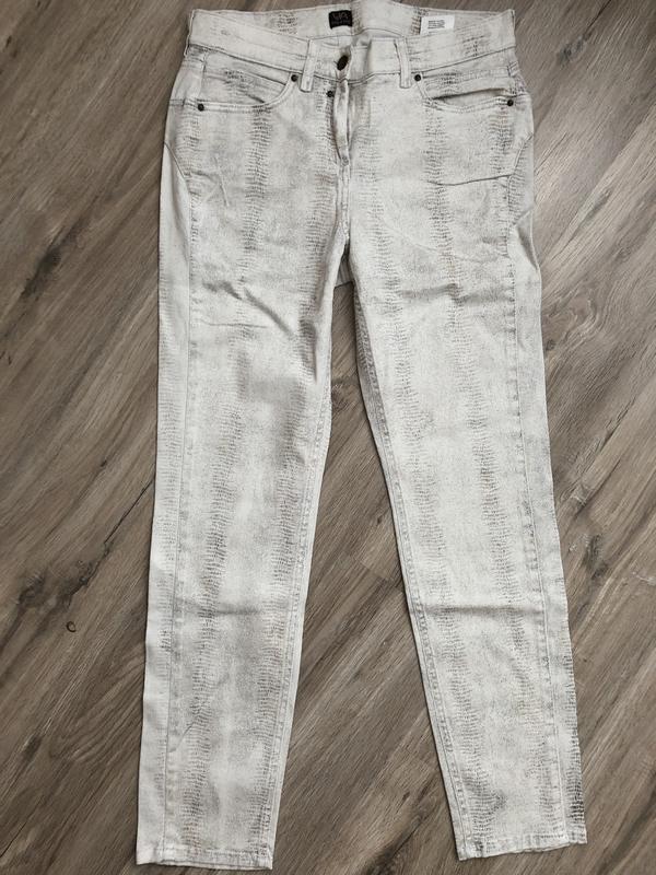 Женские брюки va milano - Фото 3
