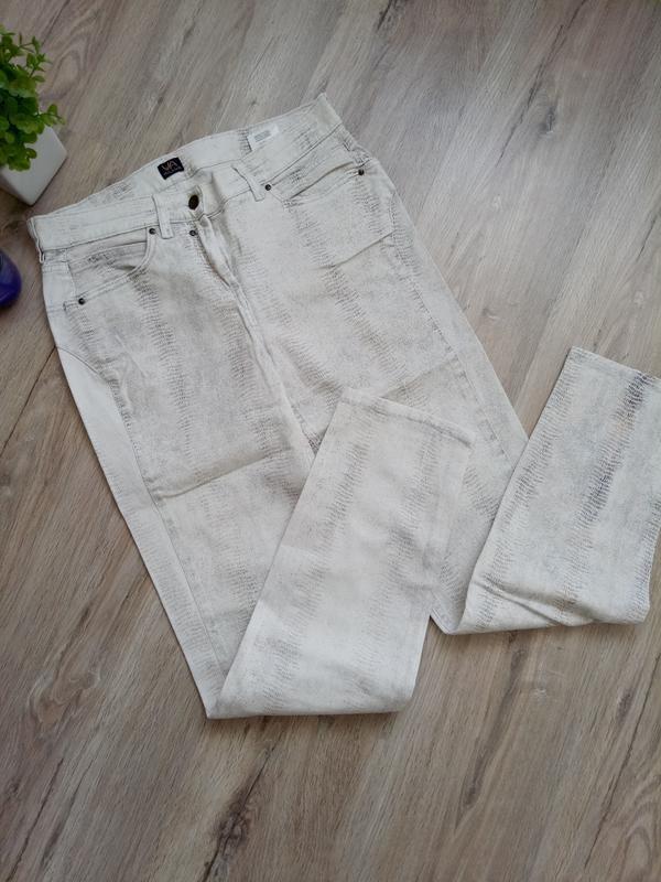 Женские брюки va milano - Фото 4