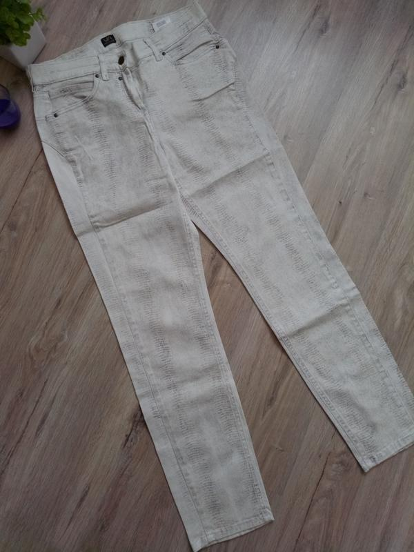 Женские брюки va milano - Фото 5