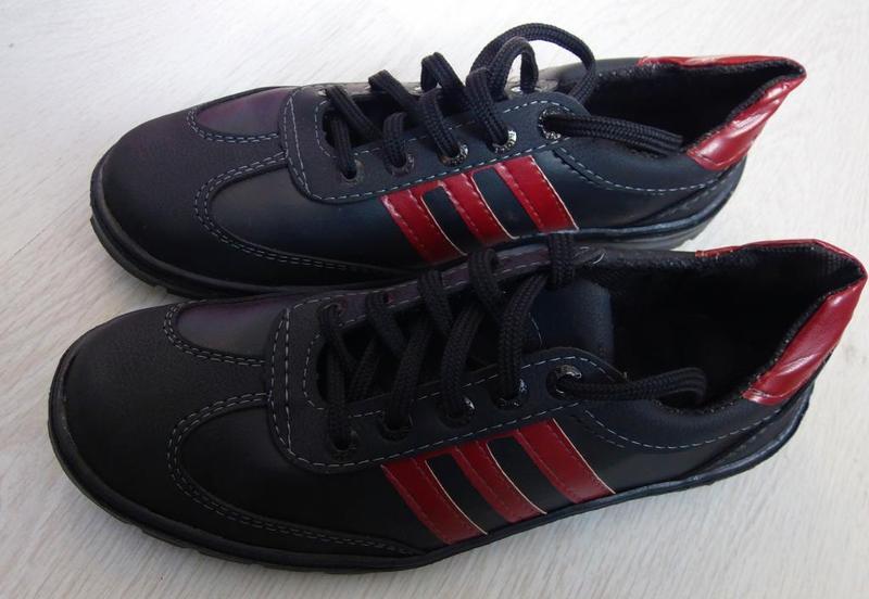 Обувь мужская кроссовки  43 размер - Фото 2