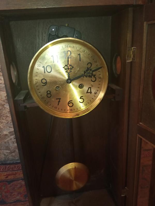 Продать старые часы хочу часы klein продать calvin