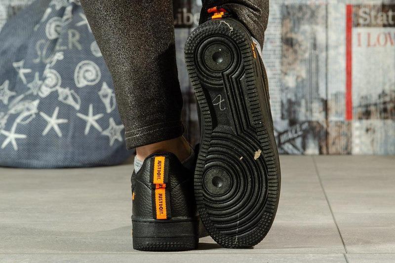 Nike air - Фото 6
