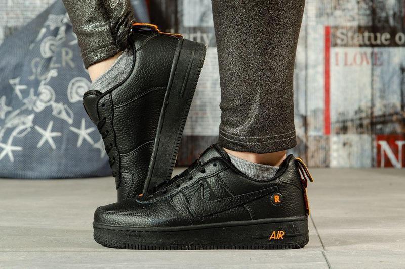 Nike air - Фото 9