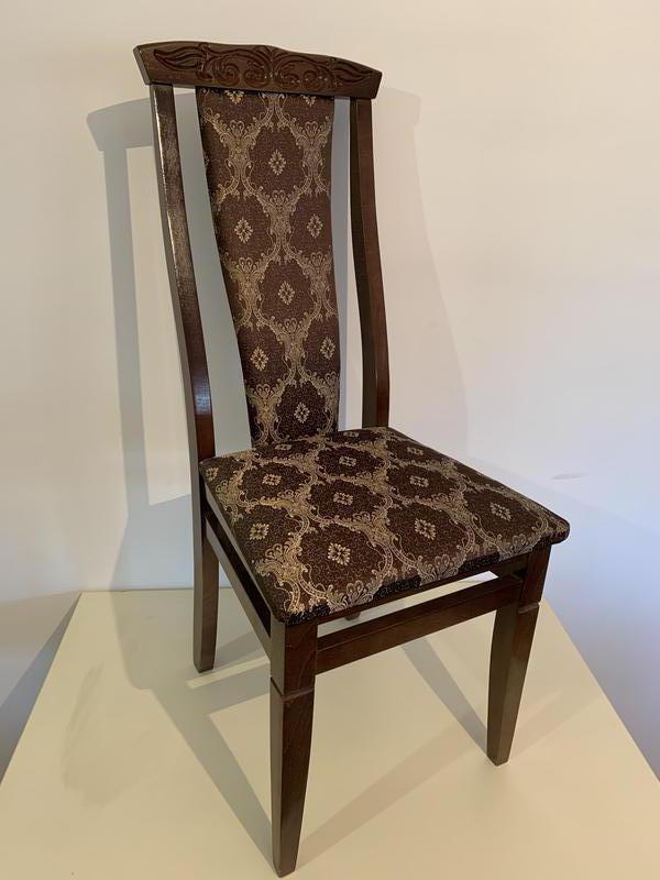 Крісла/Кресла/Стільці/Стулья/Стільці для столу/Стулья для стола - Фото 5